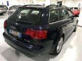 Audi A4 2.0 16v Tdi Avant Quattro - immagine 4