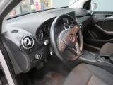 Mercedes Benz B 200 Blueefficiency Executive - immagine 4