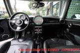 Mini Clubman 1.6 16v Cooper D Tetto Panoramico - immagine 5