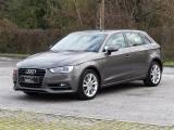 Audi A3 Spb 1.4 Tfsi 110 Cv S Tronic G-tron Ambition Xeno - immagine 2