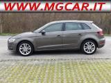 Audi A3 Spb 1.4 Tfsi 110 Cv S Tronic G-tron Ambition Xeno - immagine 1