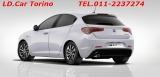 Alfa Romeo Giulietta 1.4 Turbo 120 Cv Gpl Km 0 - immagine 4