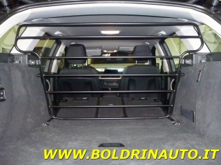 BMW 316 1.6 SW AUTOCARRO 100% DETRAIBILE