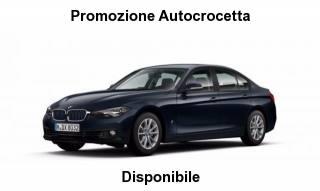 BMW 330 E IPerformance Advantage NEXT PLUG IN Km 0
