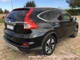 Honda Cr-v 1.6 I-dtec Lifestyle Navi 2wd - immagine 4