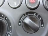Fiat Multipla 1.6 16v Natural Power -uniprop.- Ottime Condizioni - immagine 6