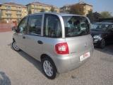 Fiat Multipla 1.6 16v Natural Power -uniprop.- Ottime Condizioni - immagine 4