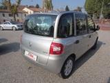 Fiat Multipla 1.6 16v Natural Power -uniprop.- Ottime Condizioni - immagine 3