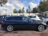Bmw 320 320 D Touring Luxury Full Full Optional - immagine 2