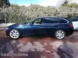 Bmw 320 320 D Touring Luxury Full Full Optional - immagine 5