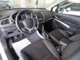 Suzuki S-cross 1.0 Boosterjet Start&stop Easy Euro 6 - immagine 6