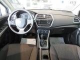 Suzuki S-cross 1.0 Boosterjet Start&stop Easy Euro 6 - immagine 5