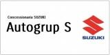 Suzuki S-cross 1.0 Boosterjet Start&stop Easy Euro 6 - immagine 2