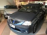 Dacia Logan Mcv 1.5 Dci 7 Posti Lauréate Da ? 117,00 Ok Neop - immagine 1