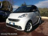 Smart Fortwo 1000 52 Kw Mhd Coupé Pulse - immagine 1