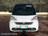 Smart Fortwo 1000 52 Kw Mhd Coupé Pulse - immagine 5