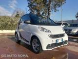 Smart Fortwo 1000 52 Kw Mhd Coupé Pulse - immagine 4