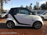 Smart Fortwo 1000 52 Kw Mhd Coupé Pulse - immagine 3