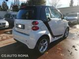 Smart Fortwo 1000 52 Kw Mhd Coupé Pulse - immagine 2