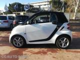 Smart Fortwo 1000 52 Kw Mhd Coupé Pulse - immagine 6