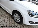 Volkswagen Polo 1.2 Tdi Dpf 5 P. Comfortline - immagine 3