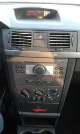 Opel Meriva 1.7 Cdti 101cv Enjoy - immagine 2