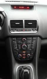 Opel Meriva 1.7 Cdti 110cv Cosmo - immagine 2
