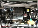 Fiat Punto Evo 1.2 5 Porte Dynamic Blue&me - immagine 3