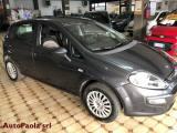 Fiat Punto Evo 1.2 5 Porte Dynamic Blue&me - immagine 1
