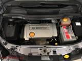 Opel Zafira 1.6 16v Ecom 94cv Metano 7pt - immagine 6