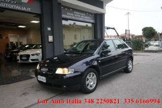 Audi a3 usato 1.9 tdi/130 cv cat 5p. ambition
