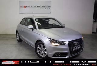 Annunci Audi A1