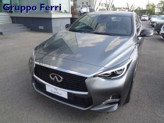 INFINITI Q30 1.5 Diesel 110CV Sport PROMO SPECIALE Km 0