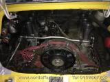 PORSCHE 911 3.0 RSR Gruppo 4 2° rag. Rally - foto: 4