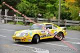 PORSCHE 911 3.0 RSR Gruppo 4 2° rag. Rally - foto: 14