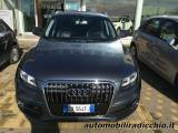 AUDI Q5 2.0 TDI 190 CV clean diesel quattro Business
