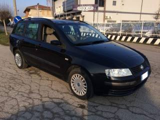 Fiat stilo usato 1.9 mjt (120cv) multi wagon active