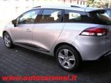 RENAULT Clio Sporter dCi 90cv Energy navi/fendi/SensPark