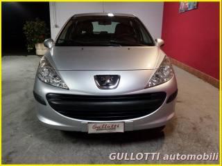Annunci Peugeot 207