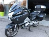 BMW R 1200 RT vero affare