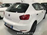 Seat Ibiza 1.2 (gpl) 60cv 5p Reference - immagine 4
