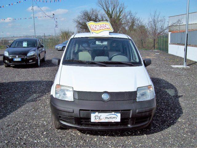 FIAT Panda 1.3 MJT 16V Dynamic SCONTO ROTTAMAZIONE 238000 km