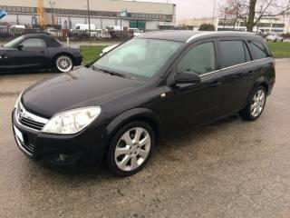 Opel astra 3 usato astra 1.7 cdti 101cv sw club