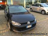 VOLKSWAGEN Golf Variant Business 2.0 TDI DSG Highline BlueMotion Tech.