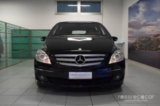 Mercedes classe b usato b 200 cdi sport