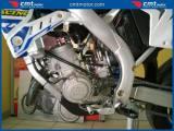 Tm moto SMR 125 Nuova