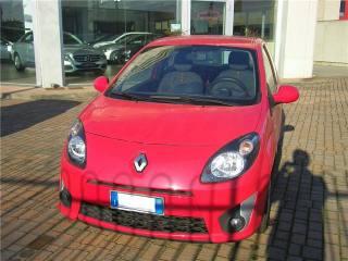 Renault twingo usato 1.2 16v tce dynamique