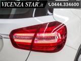 mercedes-benz gla 200 usata,mercedes-benz gla 200 vicenza,mercedes-benz gla 200 diesel,mercedes-benz usata,mercedes-benz vicenza,mercedes-benz diesel,gla 200 usata,gla 200 vicenza,gla 200 diesel,vicenza star,mercedes vicenza,vicenza star mercedes-benz e smart service thumbnail 4 di 19
