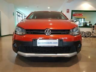Foto - Volkswagen Polo