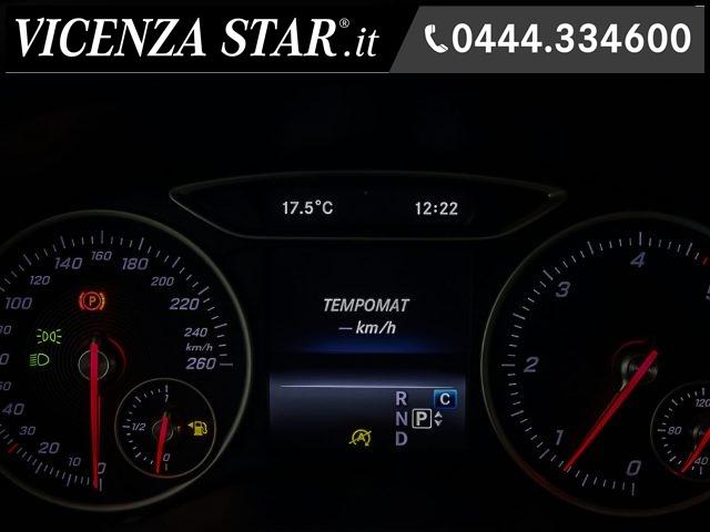 mercedes-benz b 200 usata,mercedes-benz b 200 vicenza,mercedes-benz b 200 diesel,mercedes-benz usata,mercedes-benz vicenza,mercedes-benz diesel,b 200 usata,b 200 vicenza,b 200 diesel,vicenza star,mercedes vicenza,vicenza star mercedes-benz e smart service foto 8 di 19